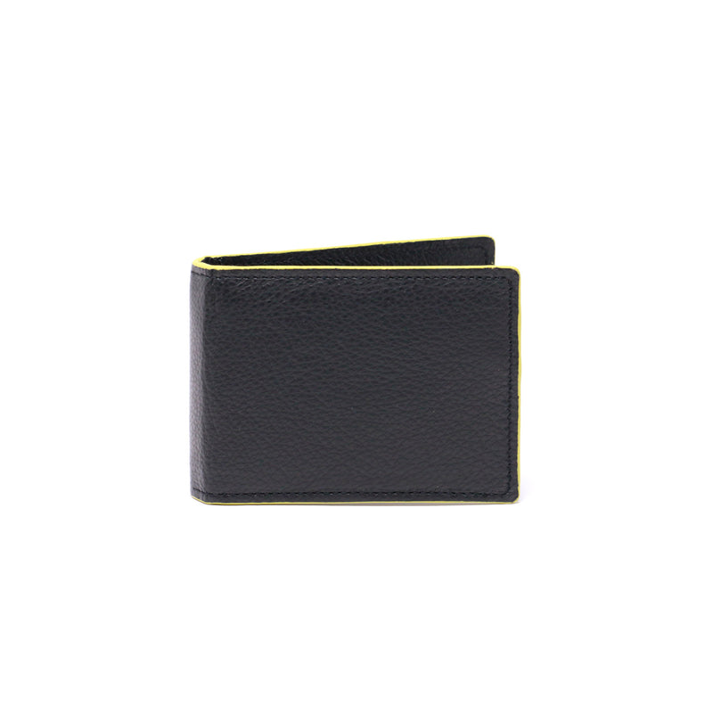 products/BLACK-YELLOWEDGE_MONEYCLIPSTEVEN_BI-055_387e3fa8-2d8b-4eba-82d1-2108156b2222.jpg