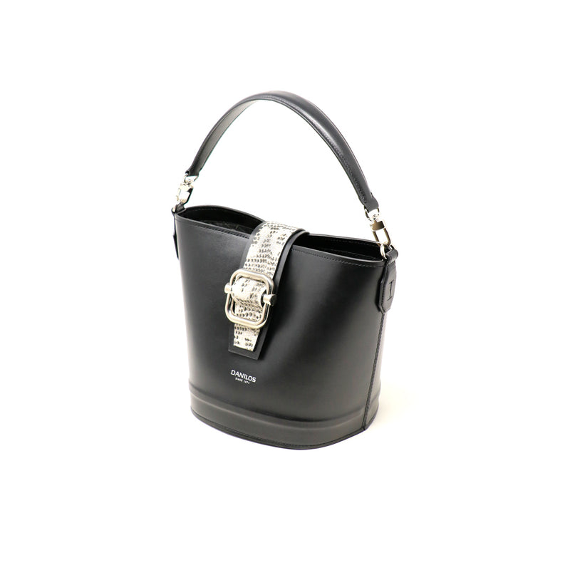 products/BLACK2-EXOTIC2_BUCKETBAG.jpg
