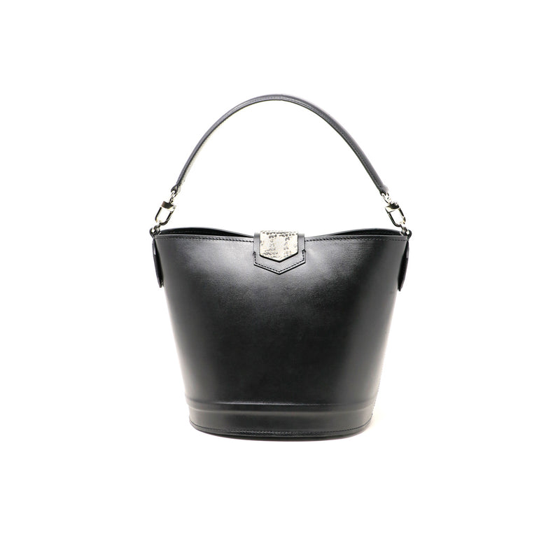 products/BLACK2-EXOTIC3_BUCKETBAG.jpg