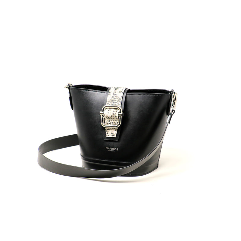 products/BLACK2-EXOTIC4_BUCKETBAG.jpg