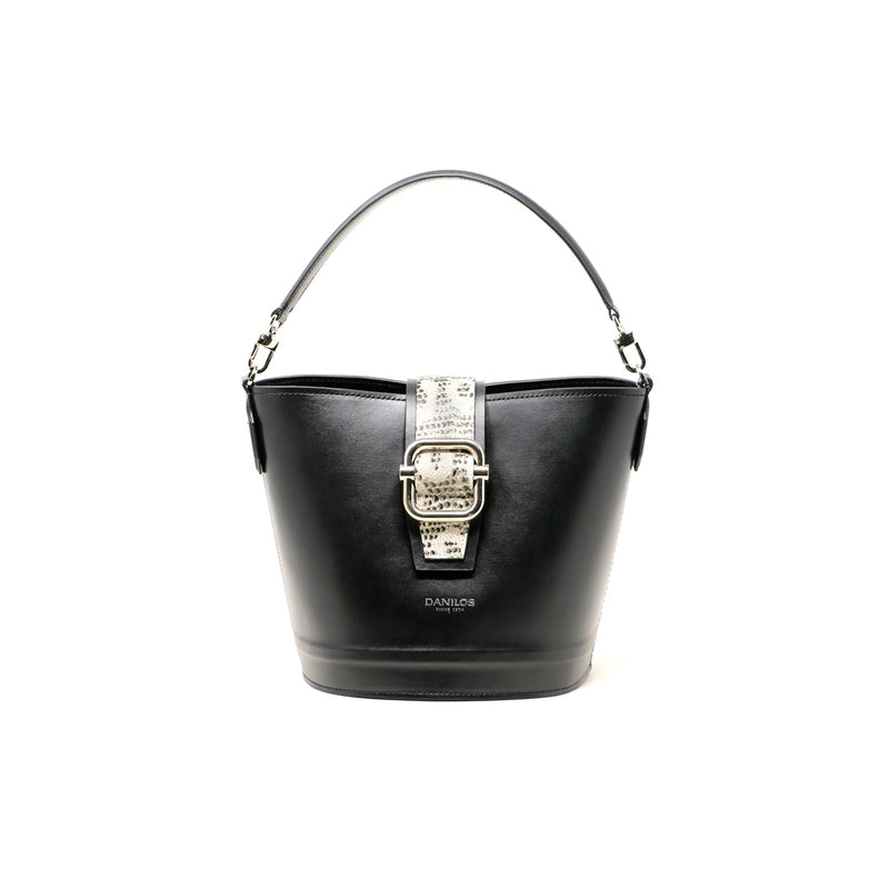 products/BLACK2-EXOTIC_BUCKETBAG.jpg
