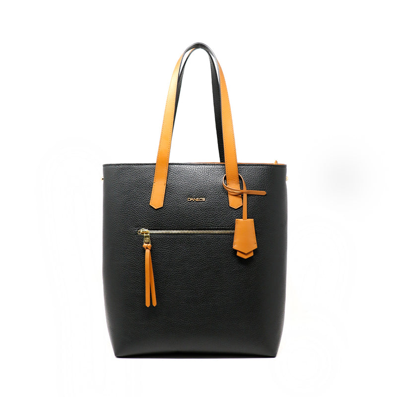 products/BLACK_BOLSO-CAMILLA_MD-046.jpg