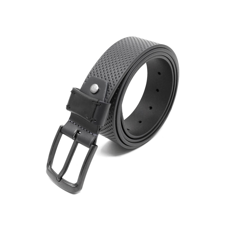products/BLACK_CASUALBELT_FAJ-03.jpg