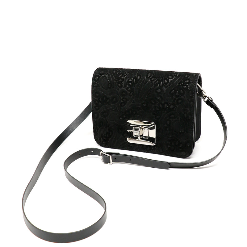 products/BLACK_CROSSBODY_KALENE_CT-624.jpg