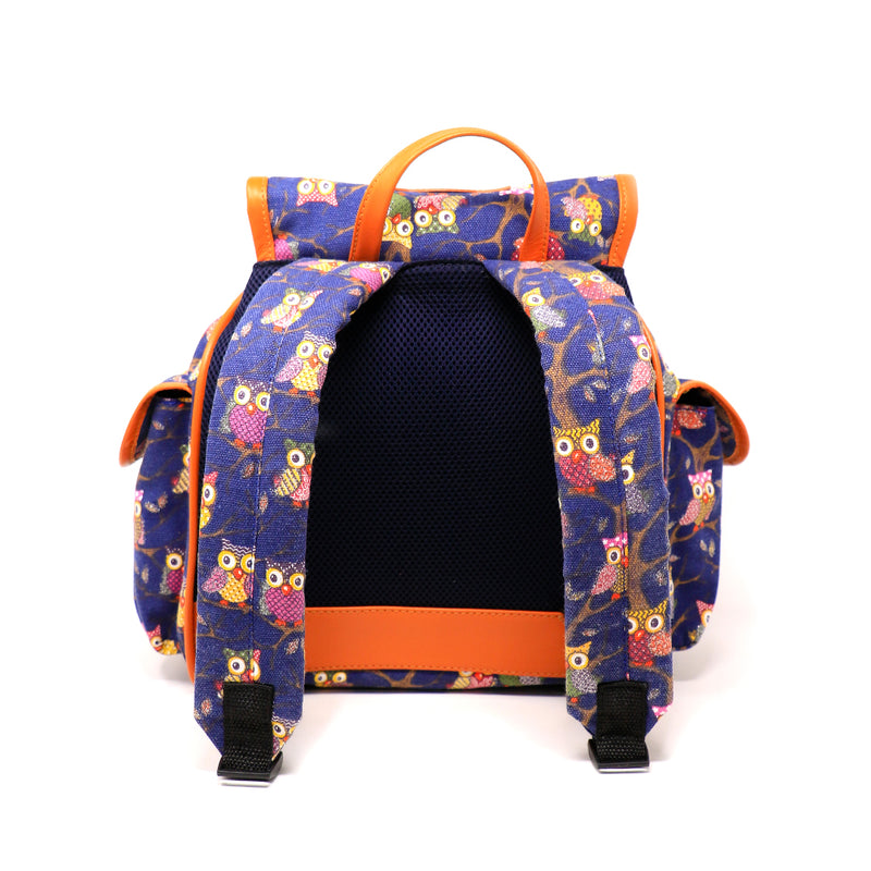 products/BLUE-2_MOCHILA-GIANA_MO-041.jpg