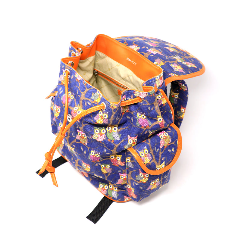 products/BLUE-4_MOCHILA-GIANA_MO-041.jpg