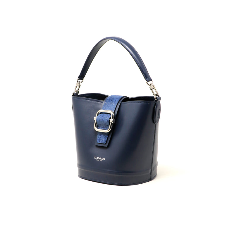 products/BLUE-EXOTIC2_BUCKETBAG.jpg