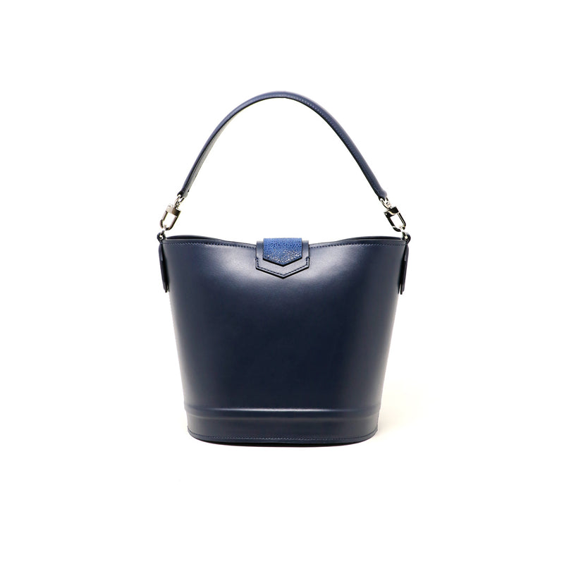 products/BLUE-EXOTIC3_BUCKETBAG.jpg