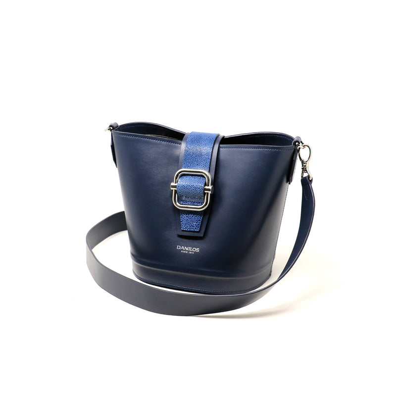 products/BLUE-EXOTIC4_BUCKETBAG.jpg