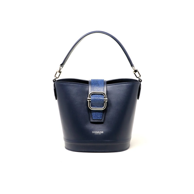 products/BLUE-EXOTIC_BUCKETBAG.jpg