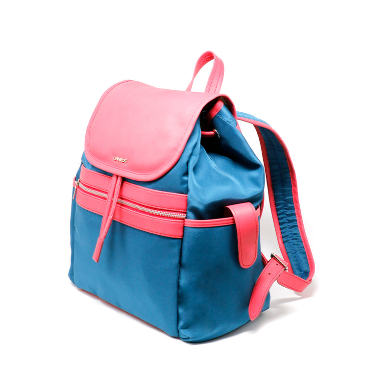 products/BLUE-RED-2_MOCHILA-PRINCE_MO-003.jpg