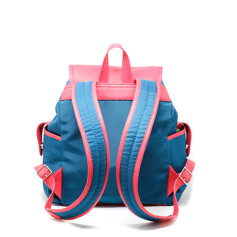 products/BLUE-RED-3_MOCHILA-PRINCE_MO-003.jpg