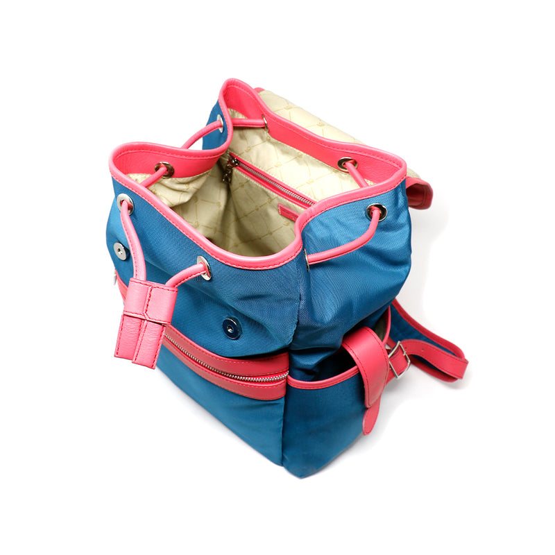 products/BLUE-RED-4_MOCHILA-PRINCE_MO-003.jpg