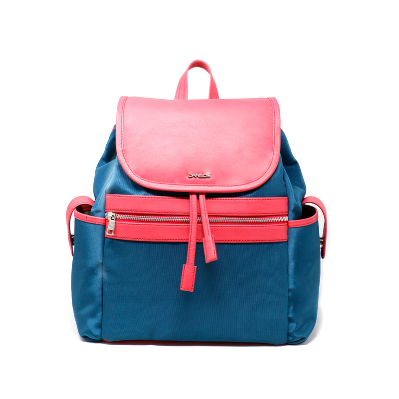 products/BLUE-RED_MOCHILA-PRINCE_MO-003.jpg