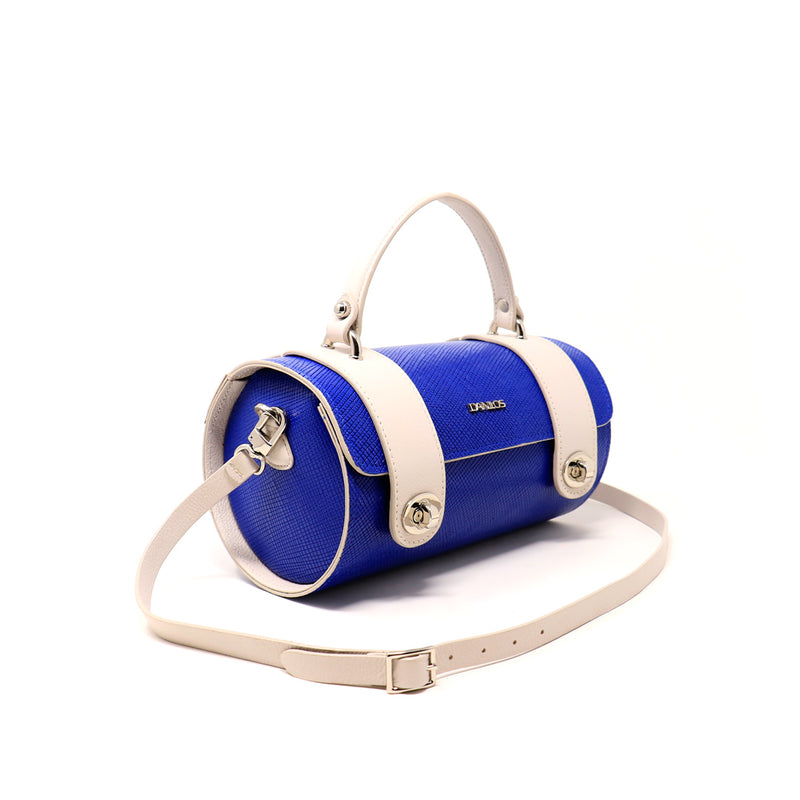 products/BLUE-WHITE2_CYLINDERBAG_CT-569.jpg