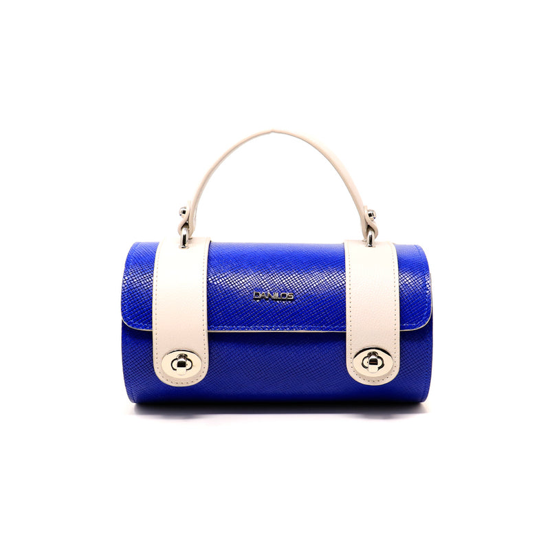 products/BLUE-WHITE_CYLINDERBAG_CT-569.jpg