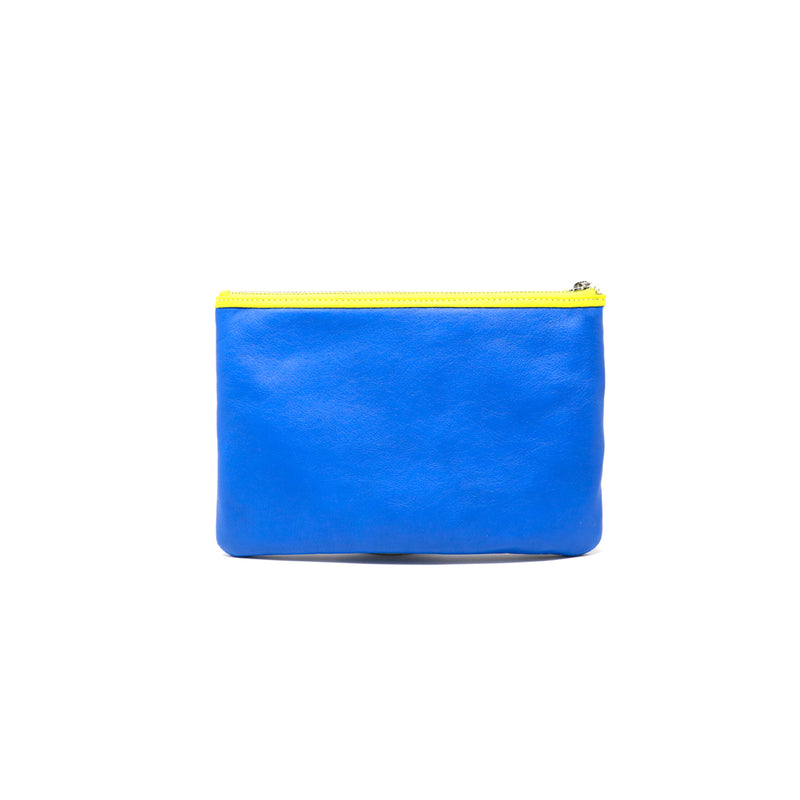products/BLUE-yellow2_POUCHCDIVISIONES_CO-067.jpg