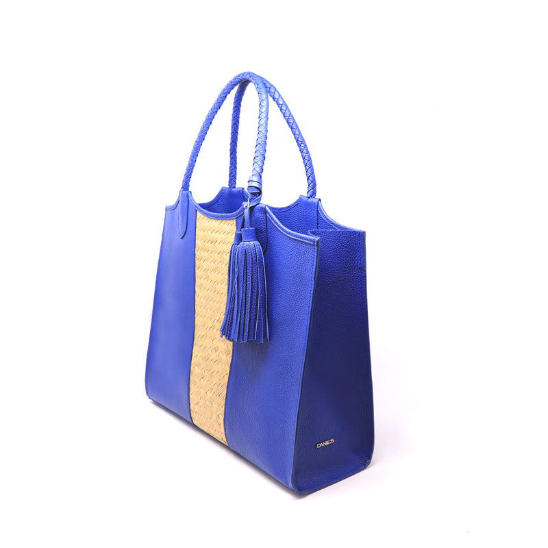 products/BLUE2_TOTEBAGYANINA_CT-451.jpg