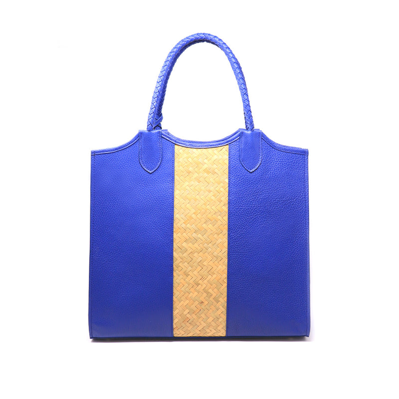 products/BLUE3_TOTEBAGYANINA_CT-451.jpg