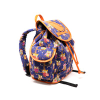 Giana Backpack