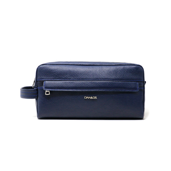 Toiletry bag Santiago - Blue
