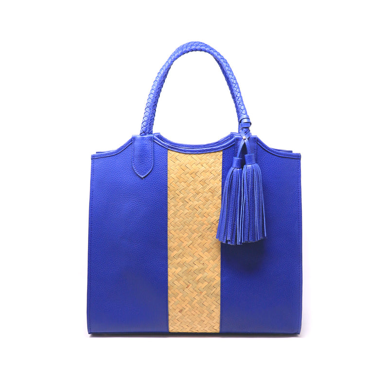 products/BLUE_TOTEBAGYANINA_CT-451.jpg