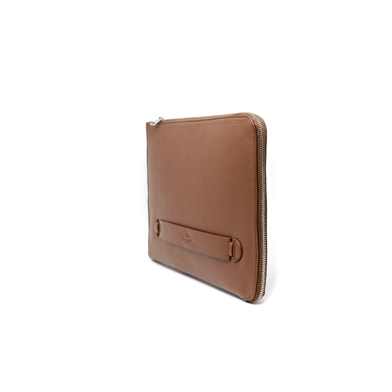 products/BROWN-3_PORTA-PALTOP-MATHIAS_PL-029.jpg