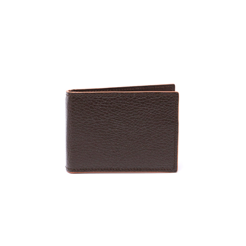 products/BROWN-ORANGEEDGE_MONEYCLIPSTEVEN_BI-055_c05de45e-ba82-4022-b808-a08ca9772df6.jpg