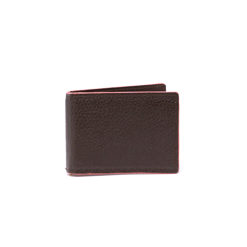 products/BROWN-PINKEDGE_MONEYCLIPSTEVEN_BI-055_662c111e-7a70-4fb2-95ae-f7ff316b634a.jpg