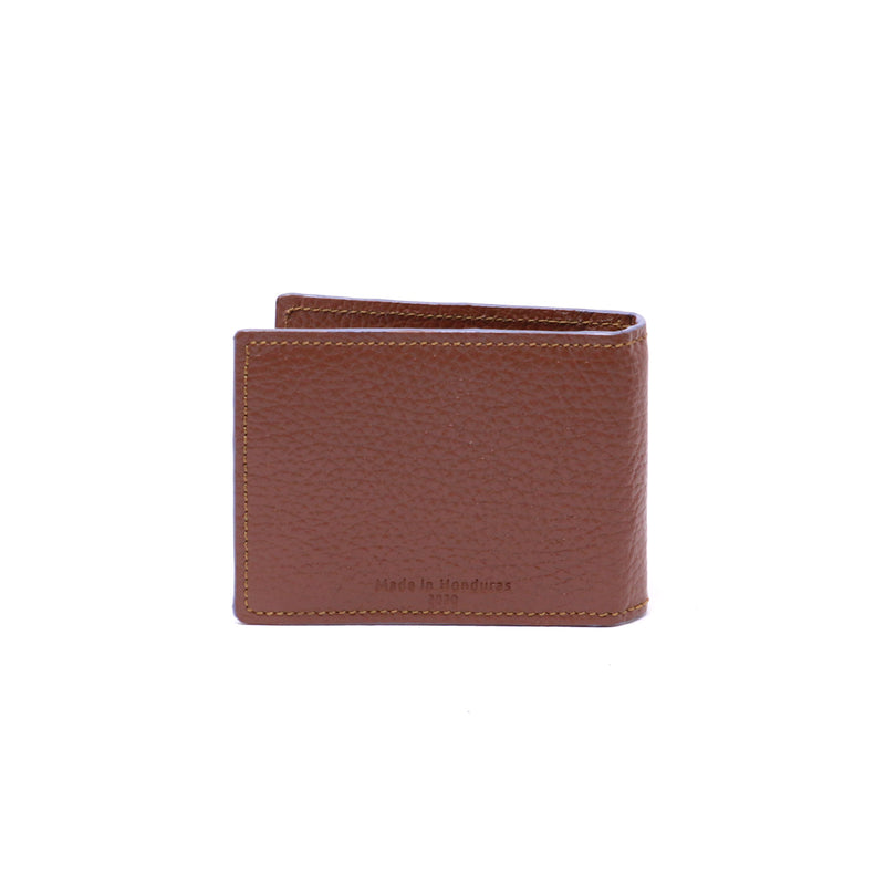 products/BROWN2-BLUEEDGE2_MONEYCLIPSTEVEN_BI-055_b2084bb6-c8f4-48f0-bb44-7bc1419d6be6.jpg