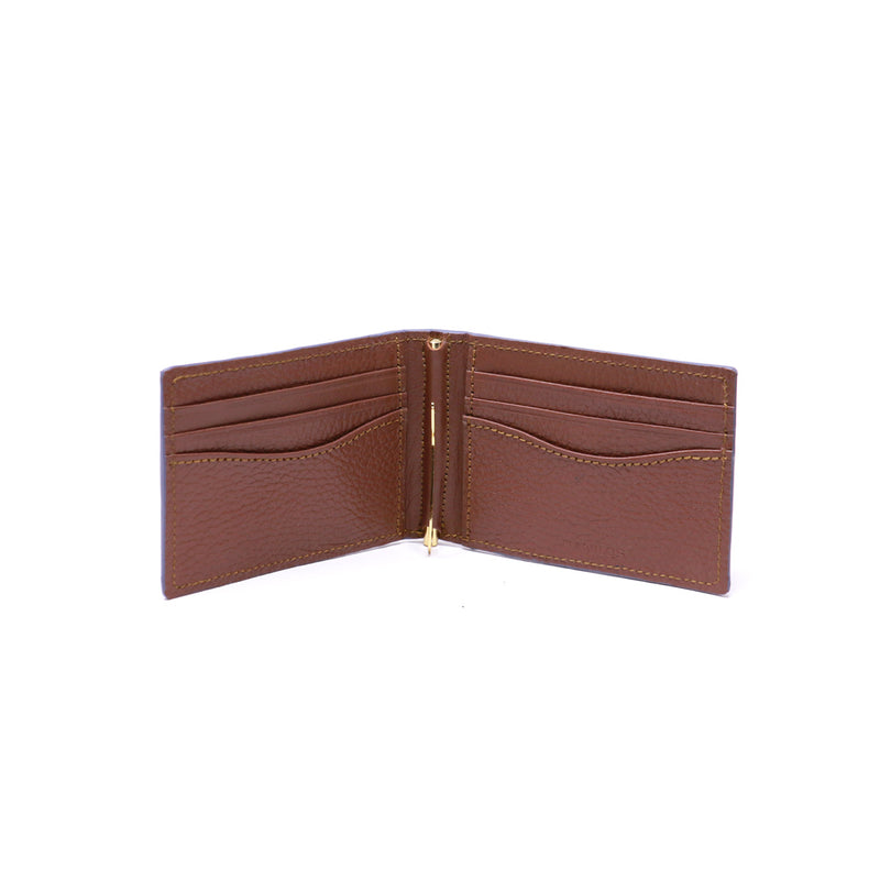 products/BROWN2-BLUEEDGE3_MONEYCLIPSTEVEN_BI-055_eb5f242a-db0d-477f-9c52-a4be96af09d6.jpg