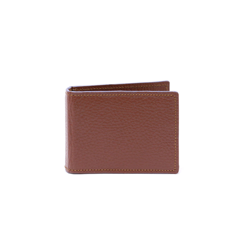 products/BROWN2-BLUEEDGE_MONEYCLIPSTEVEN_BI-055_a8c13570-cf7e-4d8d-93e4-467f4255d7bc.jpg