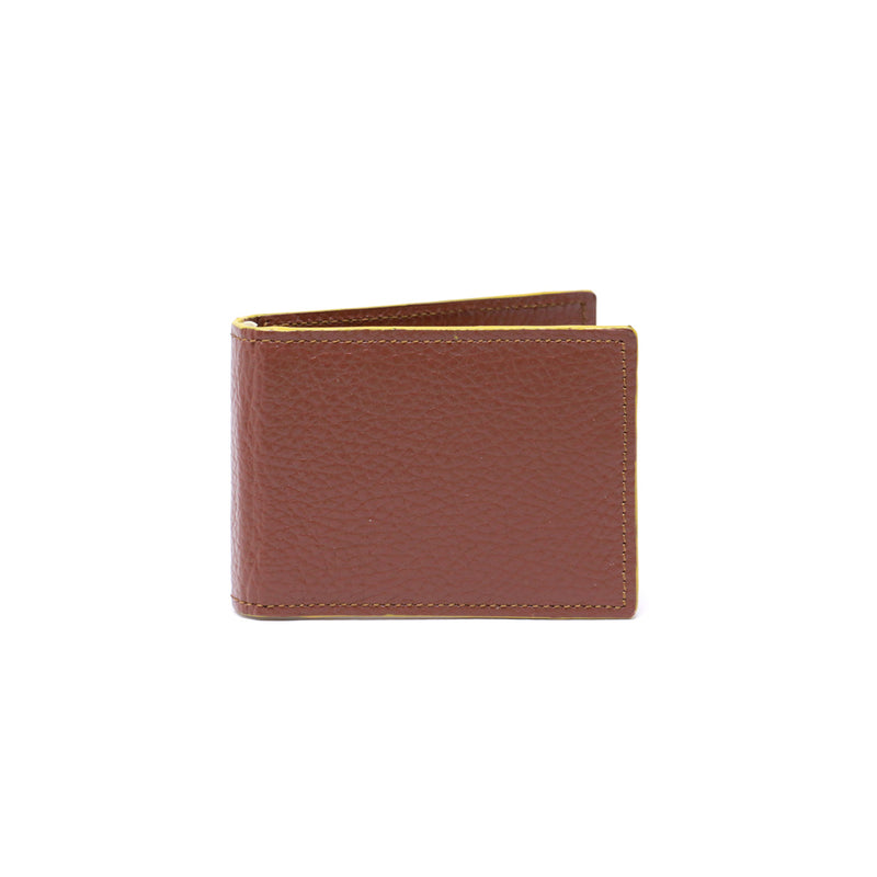 products/BROWN2-YELLOWEDGE3_MONEYCLIPSTEVEN_BI-055_fdd88a01-3c0e-4b33-b731-0275a4d1cf89.jpg