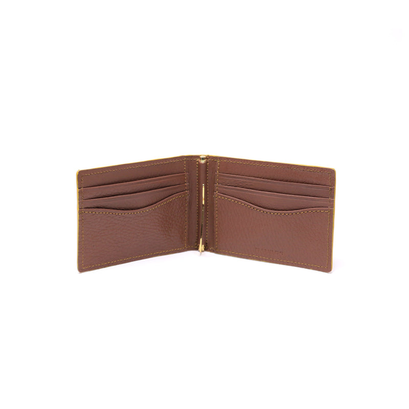 products/BROWN2-YELLOWEDGE_MONEYCLIPSTEVEN_BI-055_1989d272-47ef-49af-8a38-5a7d4d4066f7.jpg