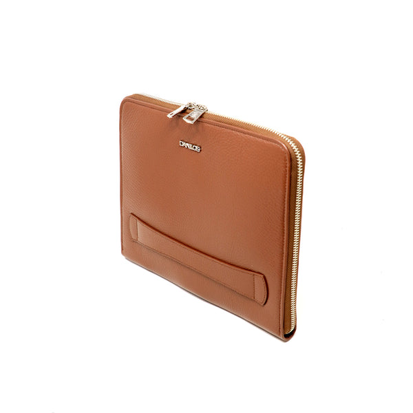 Multi-Function Ipad Case