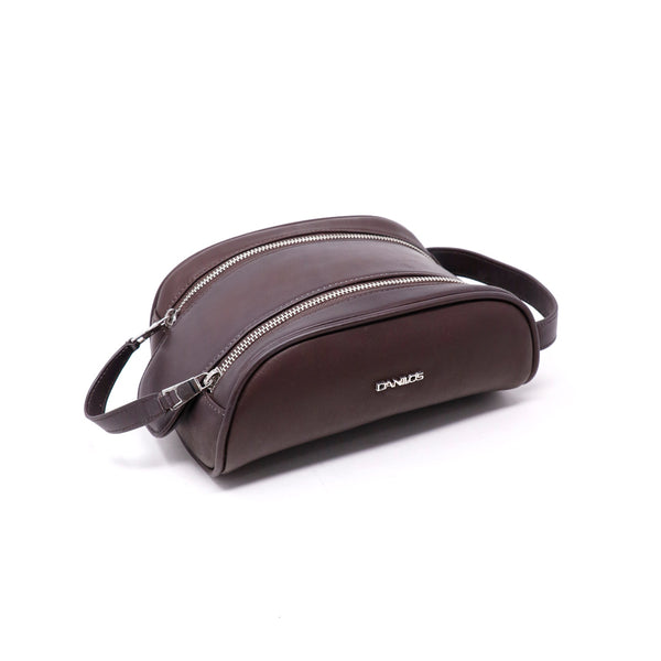 Toiletry bag Fenix