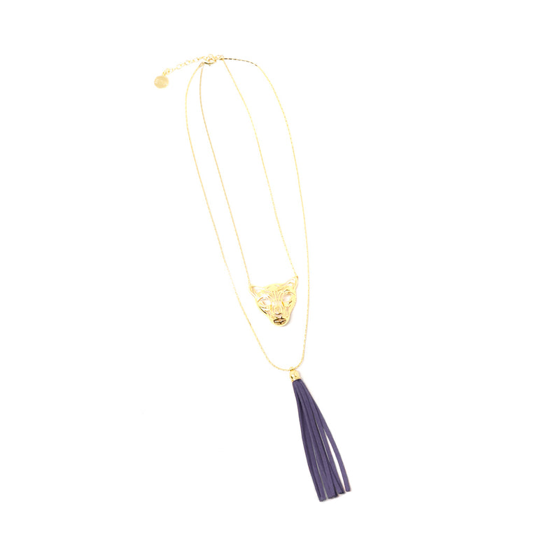 products/C50-002_Jaguar_Chain_with_MORADO2_Leather_strips2.jpg