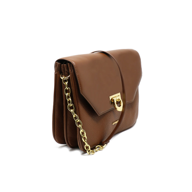 products/CAFE-5_SATCHEL-EMMA.jpg