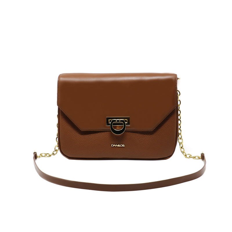 products/CAFE_SATCHEL-EMMA.jpg