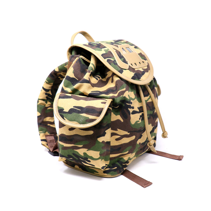 products/CAMO-2_MOCHILA-GIANA_MO-041.jpg