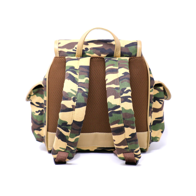 products/CAMO-3_MOCHILA-GIANA_MO-041.jpg