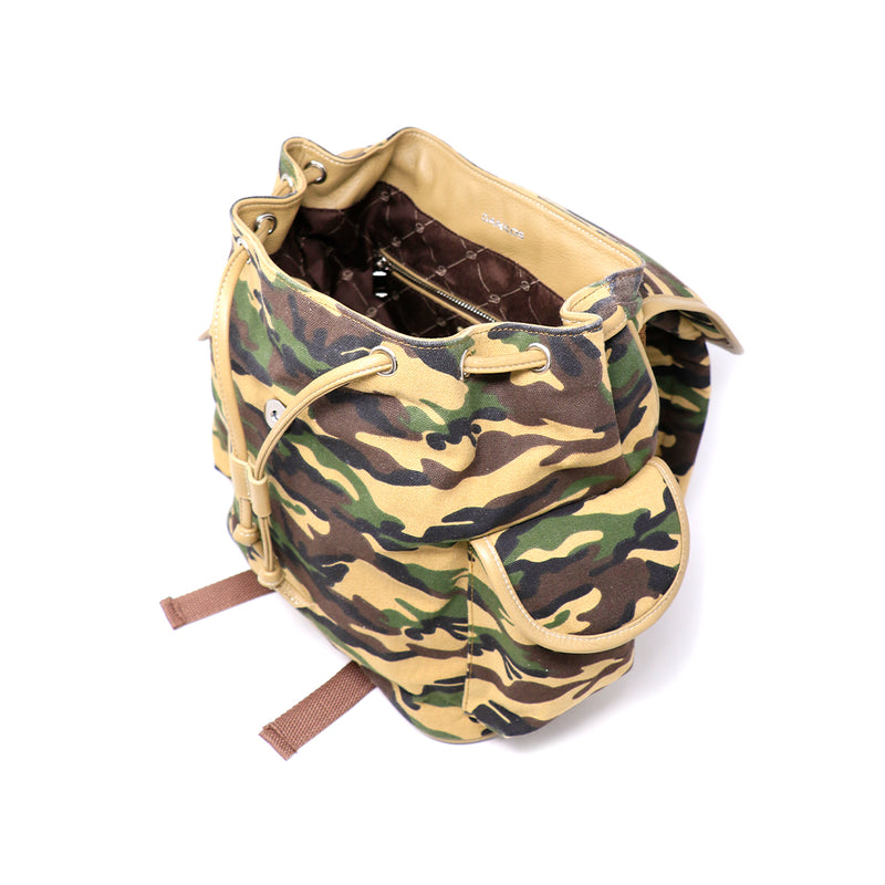 products/CAMO-4_MOCHILA-GIANA_MO-041.jpg