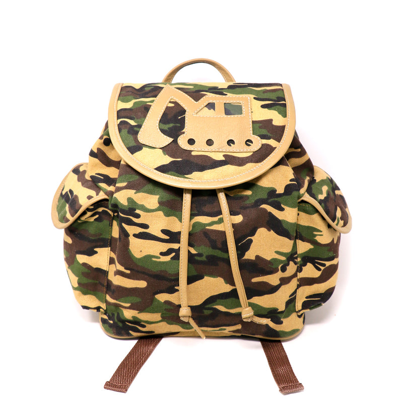 products/CAMO_MOCHILA-GIANA_MO-041.jpg