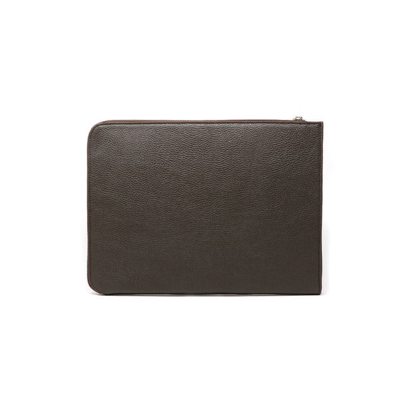 products/DARK-BROWN-2_PORTA-PALTOP-MATHIAS_PL-029.jpg