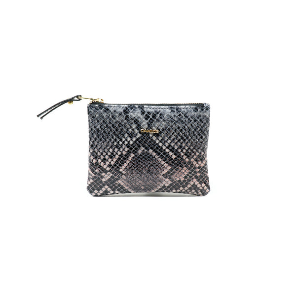 Coin Purse Mia - Exotic