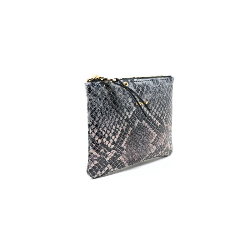 products/EXOTICO-2_COINPURSE-MIA.jpg