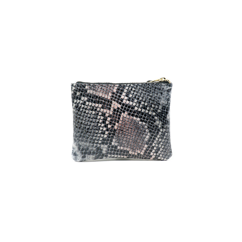 products/EXOTICO-3_COINPURSE-MIA.jpg