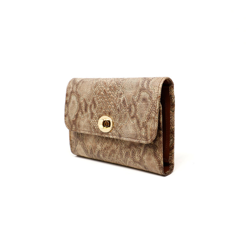 products/EXOTICO-TAN-2_MONEDERO-SHERLYN.jpg