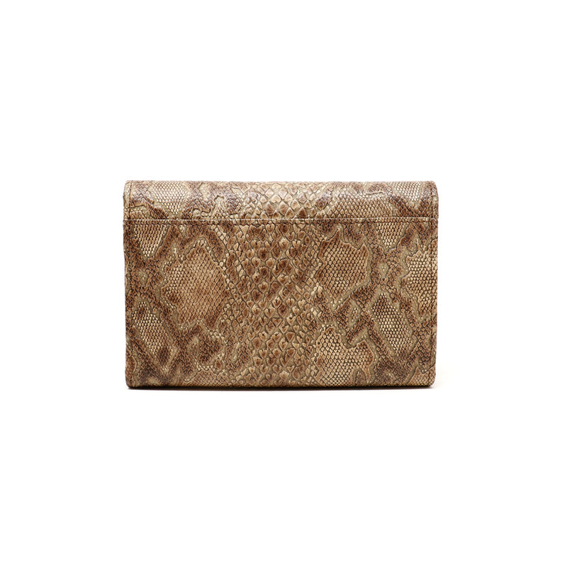 products/EXOTICO-TAN-3_MONEDERO-SHERLYN.jpg