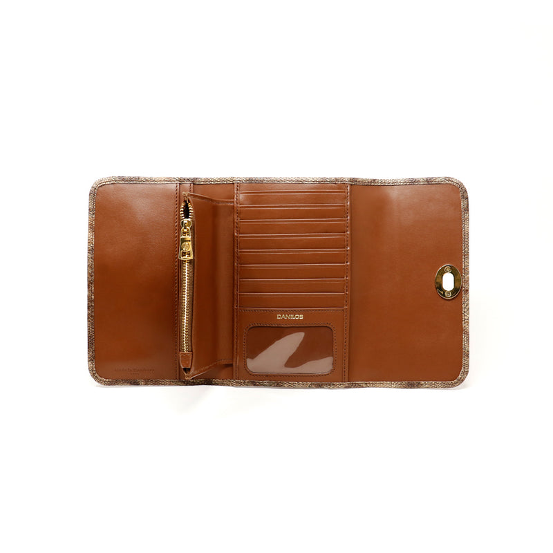 products/EXOTICO-TAN-4_MONEDERO-SHERLYN.jpg